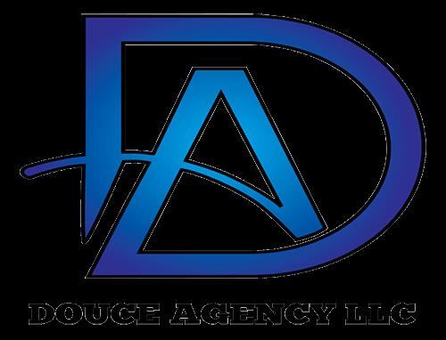 Douce Agency – Nationwide Insurance